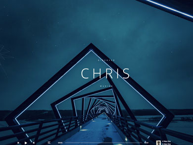 Chris Musics